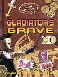 Gladiator's Grave