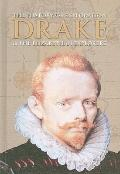Drake and the Elizabethan Explorers
