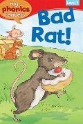 Bad Rat