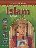 Islam : Hambali's Story