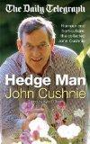 Hedge Man. John Cushnie