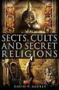 Brief Guide to Secret Religions: A Complete Guide to Hermetic, Pagan and Esoteric Beliefs (B...