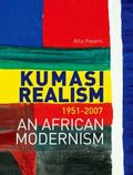 Kumasi Realism, 1951-2007 : An African Modernism