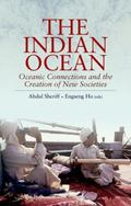 Indian Ocean : Oceanic Connections and the Creation of New Societies