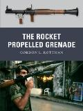 Rocket Propelled Grenade