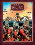 Field of Glory: Renaissance: The Age of Pike and Shot (Field of Glory Renaissance)