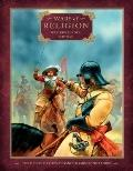 Wars of Religion: Western Europe 1610-1660 (Field of Glory Renaissance)