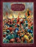 Trade and Treachery: Western Europe 1494-1610 (Field of Glory Renaissance)