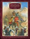 Colonies and Conquest : Asia 1494-1698