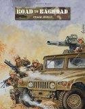 Road to Baghdad: Iraq 2003 (Force on Force)