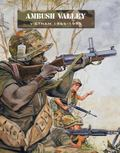 Ambush Valley: Vietnam 1965-1975 (Force on Force)