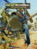 Day of the Rangers : Somalia 1993