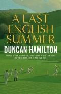 Last English Summer