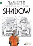 Shadow: Largo Winch Vol. 8