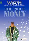 Price of Money