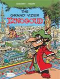 Grand Vizier Iznogoud