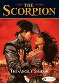 The Angel's Shadow: The Scorpion Vol. 6