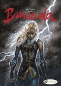 Duel: Barracuda (Vol. 3)
