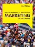 Marketing : An Introduction