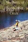 Battle for Boodicuttup Creek