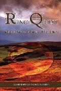 Ring Quest: The Continuing Story of the Ring
