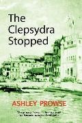 The Clepsydra Stopped