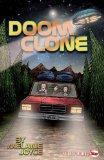 Doom Clone (Full Flight Heroes and Heroines)
