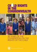 The Convention on the Rights of the Child: The First Twenty Years