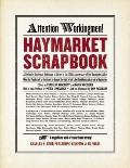 Haymarket Scrapbook : 25th Anniversary Edition
