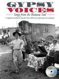 Gypsy Voices - Songs from the Romani Soul