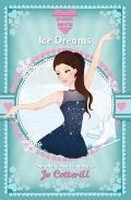 Sweet Hearts Book 4: Ice Dreams