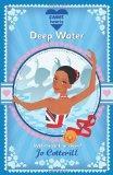 Sweet Hearts Book 6: Deep Water