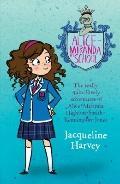 Alice Miranda at School Book 1.