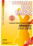 Spanish Standard Grade (G/C) Sqa Past Papers