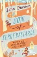 Son of Serge Bastarde : Mayhem in the Antiques Markets of Rural France