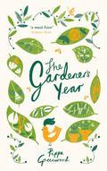 Gardener's Year