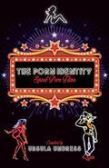 Porn Identity : 101 Greatest Porn Spoofs