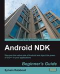 Android NDK Beginner's Guide6