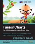 FusionCharts Beginner's Guide : The Official Guide for FusionCharts Suite