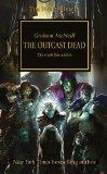 The Outcast Dead (Horus Heresy)