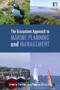 Ecosystem Approach to Marine Planning and Management