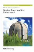Nuclear Power and the Environment (Issues in Environmental Scienc)