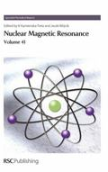 Nuclear Magnetic Resonance : Volume 41
