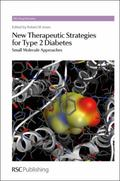 New Therapeutic Strategies for Type 2 Diabetes