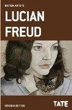 Tate British Artists: Lucian Freud