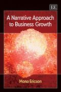 Narrative Approach to Business Growth