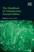 The Handbook of Globalisation, Second Edition (Elgar Original Reference)