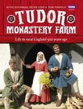 Tudor Abbey Farm