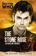 Stone Rose : The History Collection