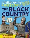 Black Country (Hometown History)